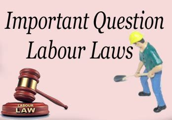 Indian Labour Law Legal Case Study; Usage of Vulgar
